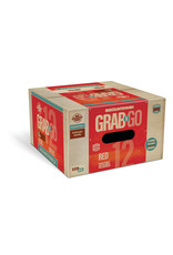 BCR BCR 12lb Mini Grab N Go Red Deal