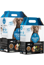 Canisource Canisource DOG GrandCru Fish 5kg