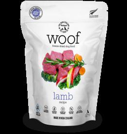 New Zealand Pet Food Co. NewZealand PetFoodCo - WOOF Lamb 320g