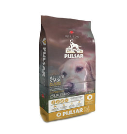 PULSAR PULSAR Dog Grain Free Chicken 25lbs