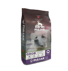 PULSAR PULSAR Dog Grain Free Pork 9lb