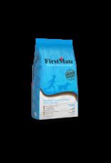 FirstMate FirstMate GrainFriendly DOG 11kg - Fish