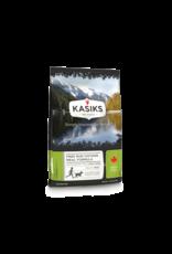 Kasiks KASIKS GrainFREE 11.36kg - Chicken