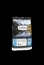 Kasiks KASIKS GrainFREE 11.36kg - WildPacific Ocean