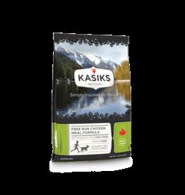 Kasiks KASIKS GrainFREE 2.3kg - Chicken