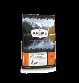 Kasiks KASIKS GrainFREE 2.3kg - Lamb