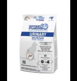 FORZA10 FORZA 10 Cat Urinary Active 4lb