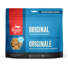 Orijen ORIJEN FDT Dog Original 3.25oz