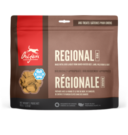Orijen ORIJEN FDT Dog Regional Red 3.25oz