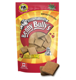 BENNY Bully BENNY Bully Liver Chops 500g