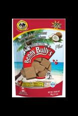 BENNY Bully BENNY Bully Liver Plus Coconut 58g