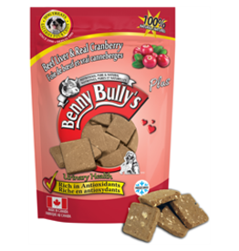 BENNY Bully BENNY Bully Liver Plus Cranberry 58g