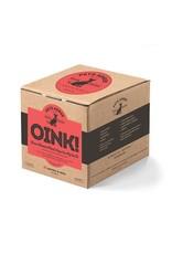 GIPT GIPT PetsAgree Box OINK! Bacon Treats - Small