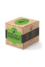 GIPT GIPT PetsAgree Box TOOTH DAY Treats - Large