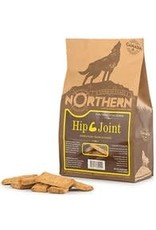 NORTHERN NORTHERN - Functional - Hip & Joint 500g