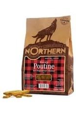 NORTHERN NORTHERN - Wheat Free - Poutine 500g