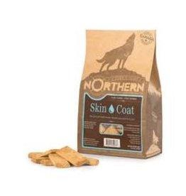 NORTHERN NORTHERN - Functional - Skin & Coat 500g