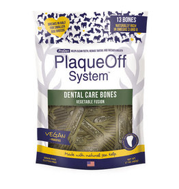 PlaqueOFF PlaqueOFF Vegetable Fusion 17oz