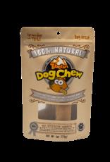 100% Natural 100% Natural Tibetan Dog Chew X-Large