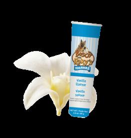 Bosco & Roxy's B&R Yogrrrz Treat - Vanilla