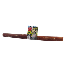 "EXETER EXETER FARMS 11-12"" BULLY STICK SUPREME"
