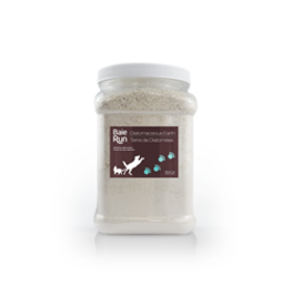 BaieRun BAIE RUN Diatomaceous Earth 600g