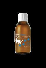 BaieRun BAIE RUN Feline Omega 3 Fish Oil 140ml