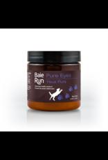BaieRun BAIE RUN Pure Eyes 50g