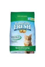 Eco-Shell Eco-Shell NF Clumping Litter 14lb