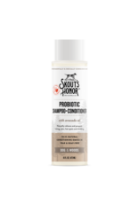 Skout's Honor Skout's Honor - Shampoo +Conditioner 16oz - DogOfTheWoods