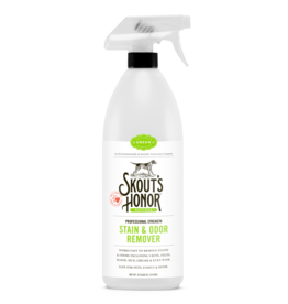 Skout's Honor Skout's Honor Stain & Odour Remover 35oz