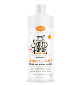 Skout's Honor Skout's Honour Laundry Boost Stain+Odour Additive 3xConcentrate