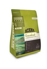 ACANA Acana CAT Regionals - Grasslands 1.8kg