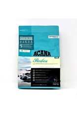 ACANA ACANA Cat Pacifica 1.8kg