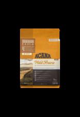 ACANA Acana CAT Regionals - Wild Prairie 1.8kg