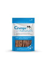 Crumps CRUMPS Baked Beef Tender Sticks 120g