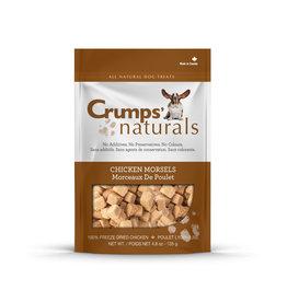 Crumps CRUMPS Chicken Morsels 280g