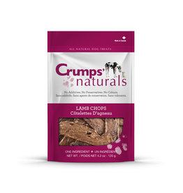 Crumps CRUMPS Lamb Chops 120g