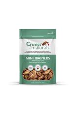 Crumps CRUMPS MiniTrainers Chicken Semi-Moist 250g