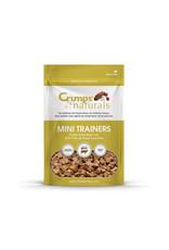 Crumps CRUMPS MiniTrainers FreezeDried Beef Liver 105g
