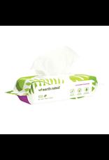 ERPB ERPB - Grooming Wipes 100ct - Lavender