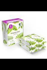 ERPB ERPB - Grooming Wipes 400ct - Lavender