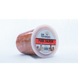 Raw Performance RP Pure Salmon 2lb