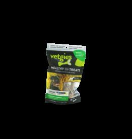 VETGIES VETGIES - KnotBone - Medium 4pk