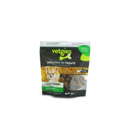 VETGIES VETGIES - KnotBone - Small 24pk