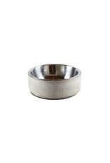 BeOneBreed BeOneBreed Concrete Bowl Large