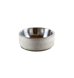 Be One Breed BeOneBreed Concrete Bowl Large