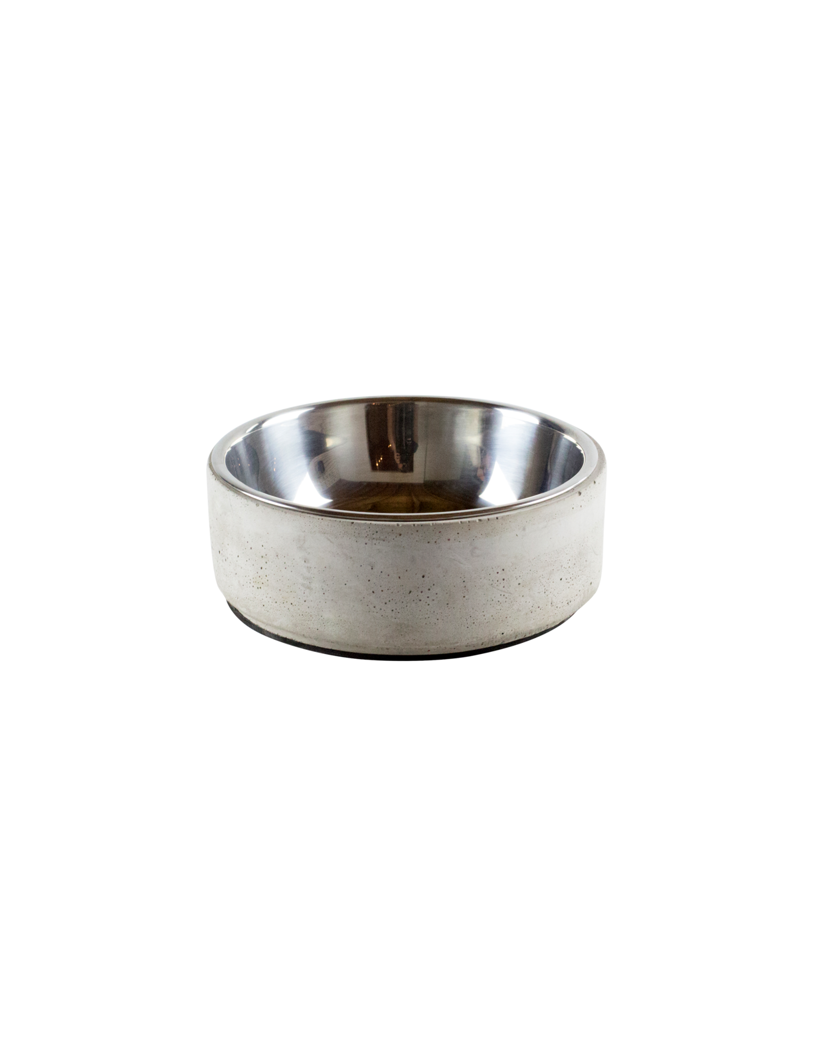 Be One Breed BeOneBreed Concrete Bowl Small