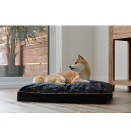 BeOneBreed BeOneBreed Puffy Bed S/M 23x30