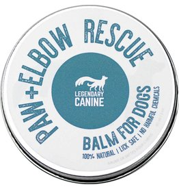 LegendaryCanine LegendaryCanine Paw & Elbow Rescue 60ml